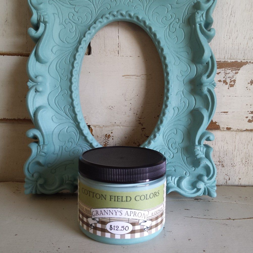 Cotton Field Colors Blackberry House Paint House Painting Water Based Acrylic Paint Paint Brands