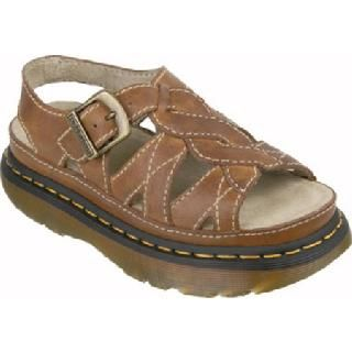 School Shoes? Well, it's Dr Marten's, baby. Obviously