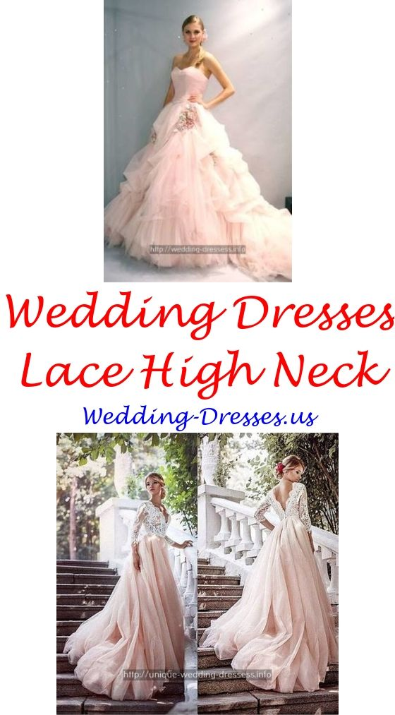 bridal gown prices evening gowns - cheap bridal gowns.wedding dress ...