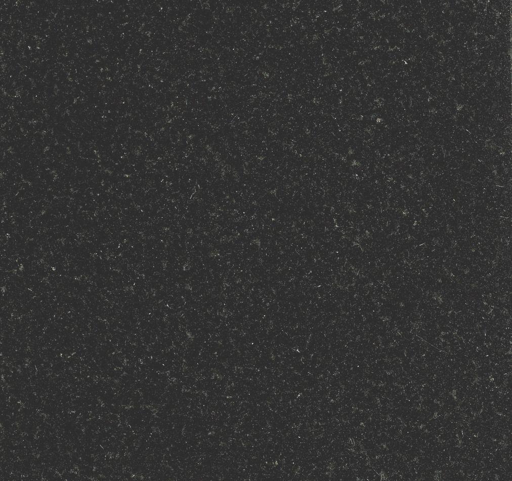 Granito negro 2 texturas pinterest granito negro for Marmol granito negro