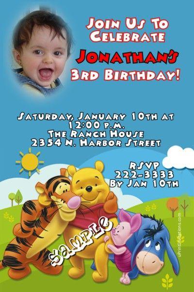 Construction Crane Birthday Invitations Get these invitations - birthday invitations free download