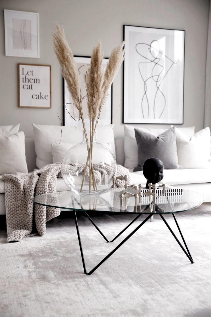 Pin Af Anja Hovgaard Pa Livingroom I 2020 Boligindretning Dagligstueideer Vaerelse Design