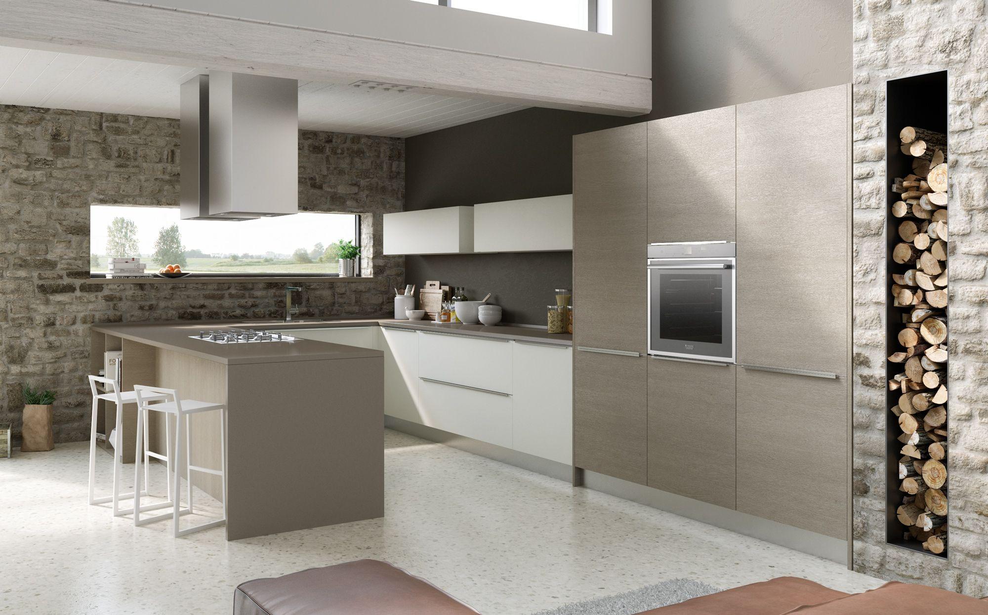 Sostituire piastrelle cucina stunning piastrelle cucina idee e soluzioni in ceramica e gres - Costo piastrelle cucina ...