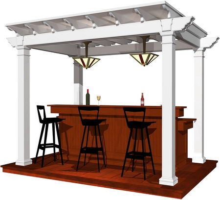 Google Image Result for http://www.finehouse.net/Images/Outdoor%2520Kitchen%2520Pergola%2520with%2520bar%25203.jpg