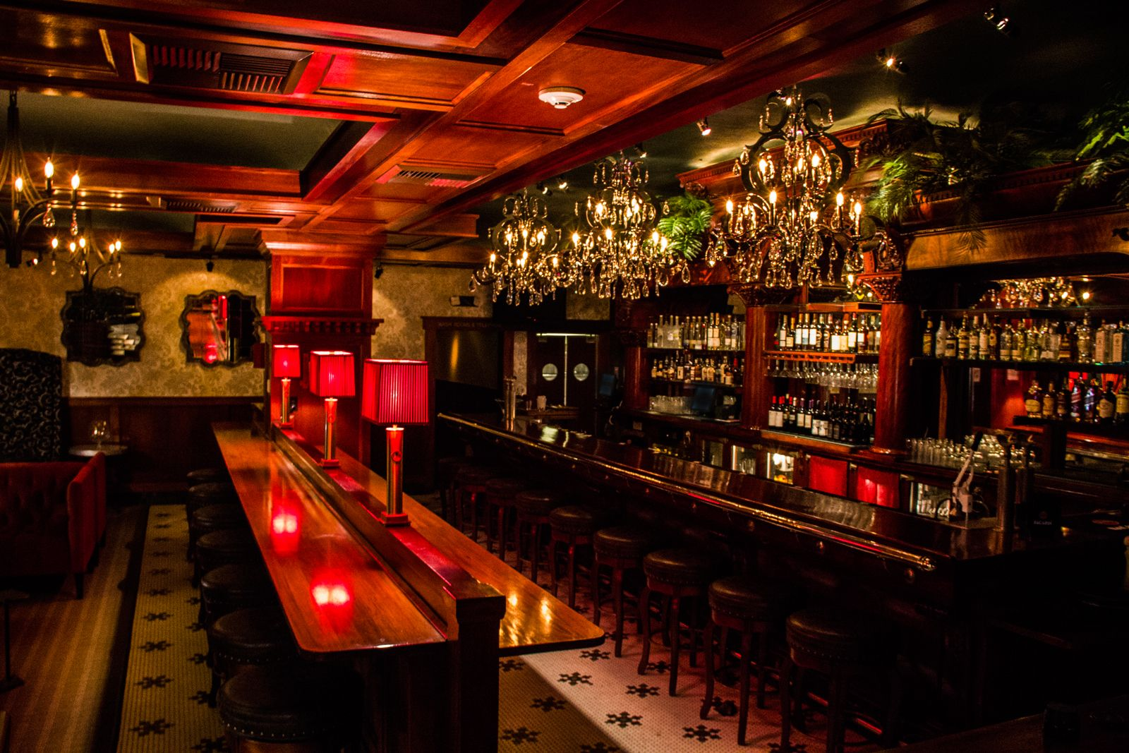 Home White Horse Lounge Pasadena Restaurants Cool Places To Visit