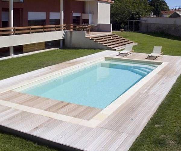Epingle Par Marten Brose Sur Pool Amenagement Jardin Terrasse