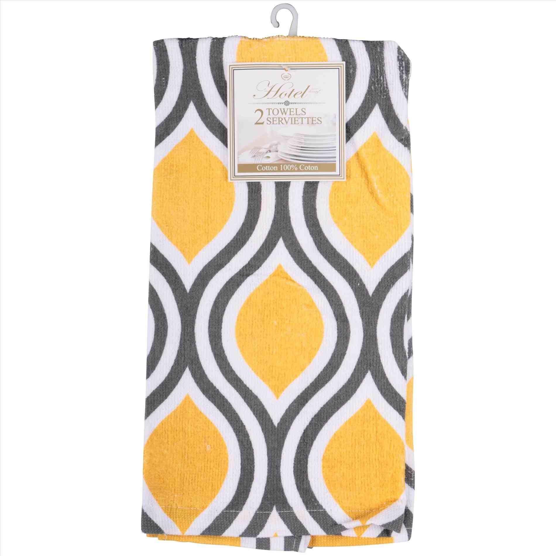 New Post Yellow And Grey Towels Visit Bathroomremodelideassclub