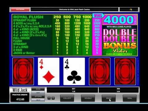 cannes casino hotel
