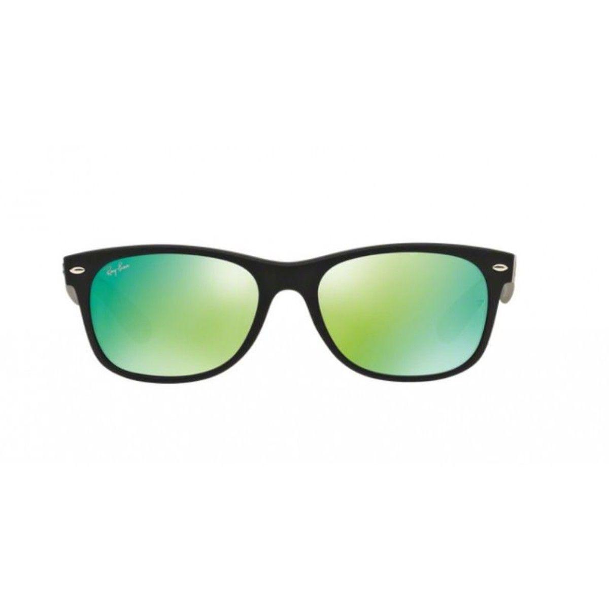 lunette sans correction homme ray ban