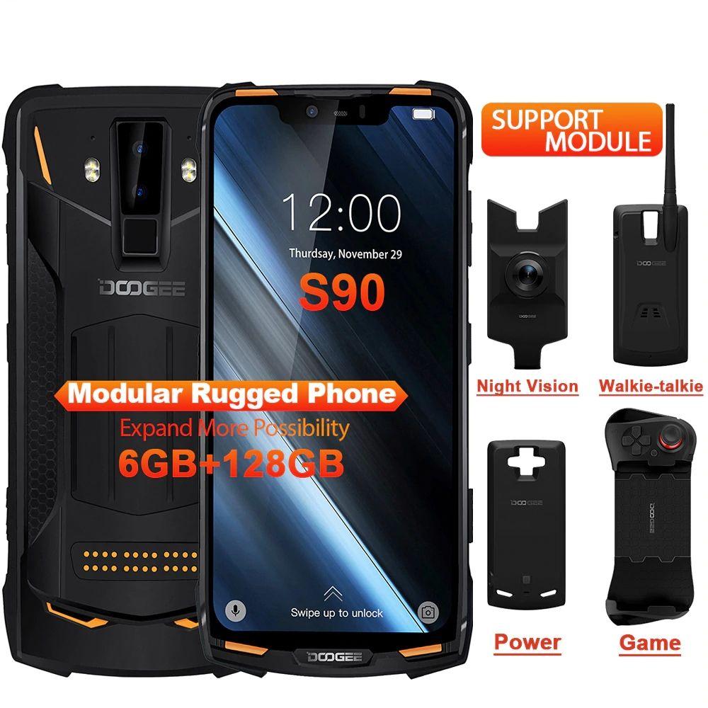 Pin by Nandan Verma on Smartphones in 2019 Phone, Mobile