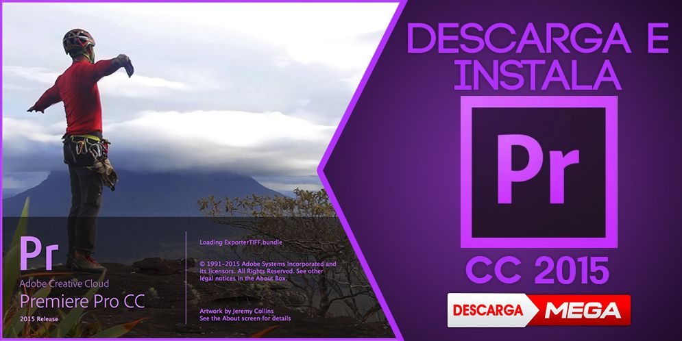 Adobe Acrobat Pro DC - FileHippo.com - Download …