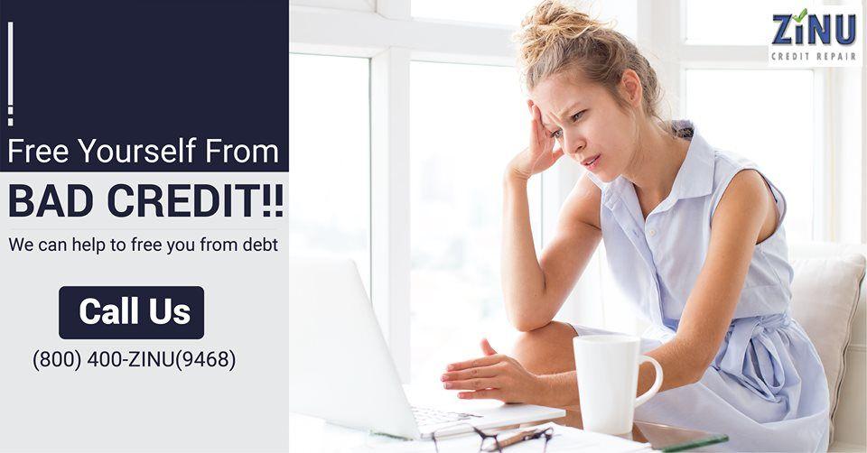 Free Credit Help (With images) Credit repair, Credit