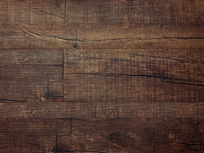 5mm klick vinyl boden designbelag verlegen verlegung naturstein fliesen click fu b den in 2019. Black Bedroom Furniture Sets. Home Design Ideas
