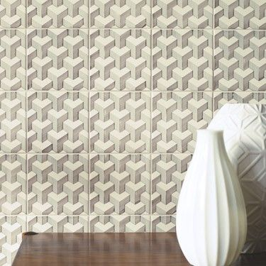 Illusion trellis wall wall floor tiles fired earth tiles illusion trellis wall wall floor tiles fired earth ppazfo