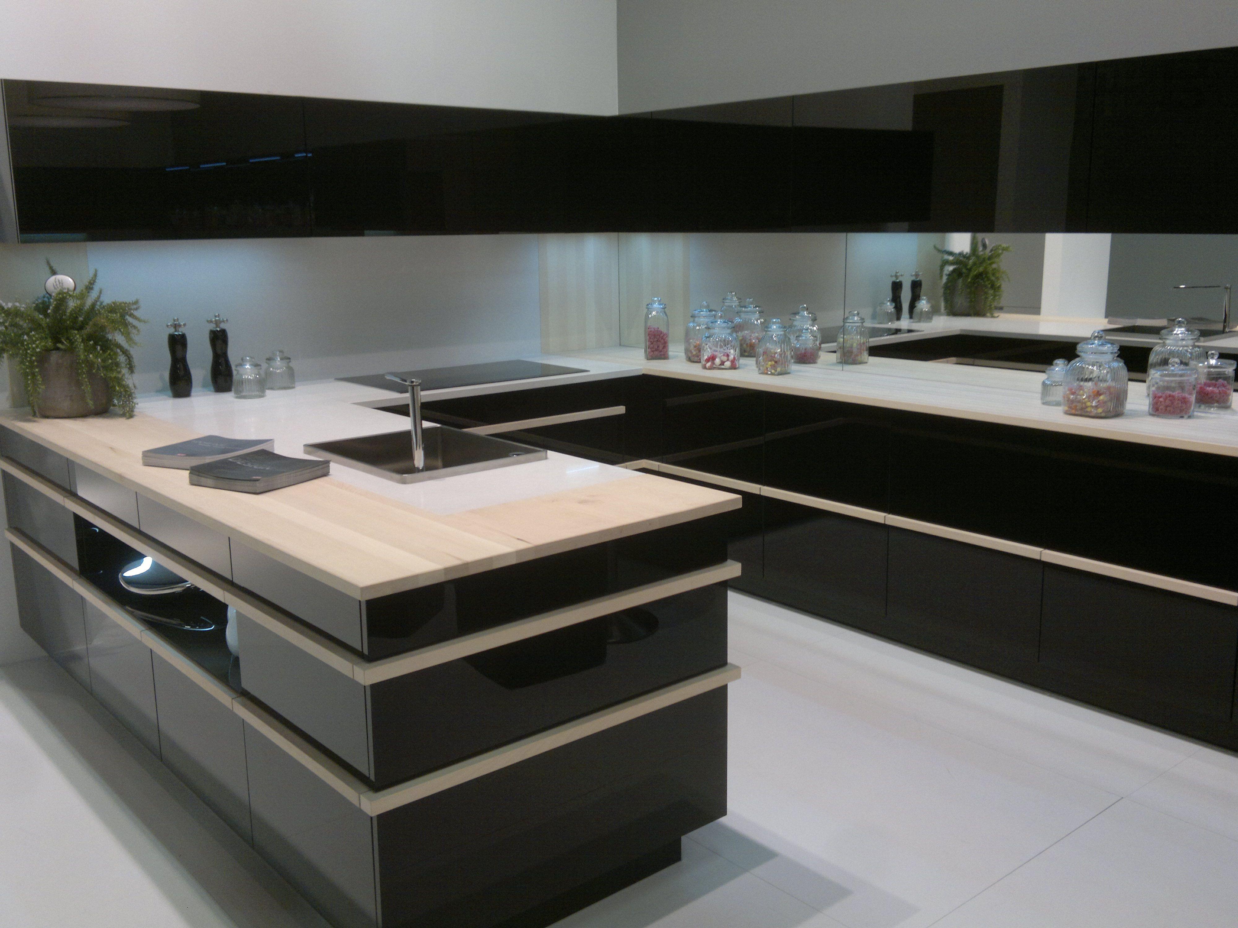 Warendorf kuchen wiki
