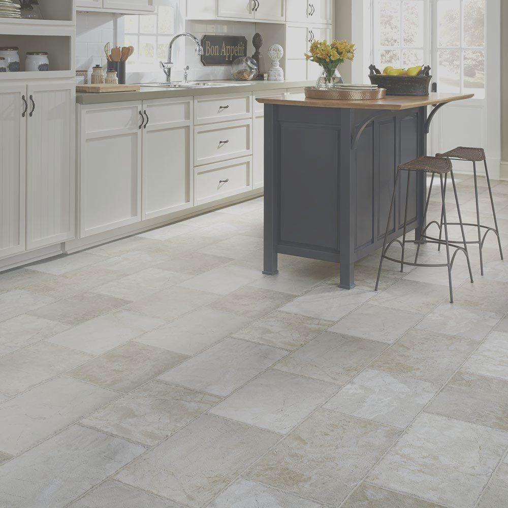 13 Incredible Kitchen Vinyl Floor Tiles Ideas Photography Vinyl Tile Flooring Kitchen Vinyl Flooring Kitchen Luxury Vinyl Tile Kitchen