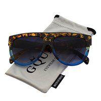 2c788357d1ad designer look alike sunglasses on Amazon – Meg McMillin ...