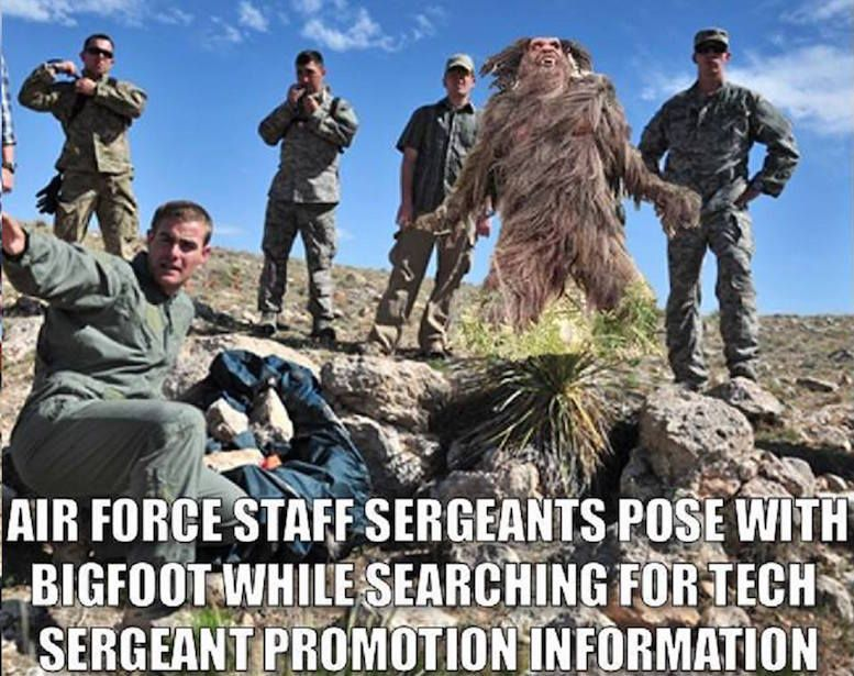 The 13 Funniest Military Memes Of The Week : By logan nye u2014 wearethemighty .com look all we've got here is funny