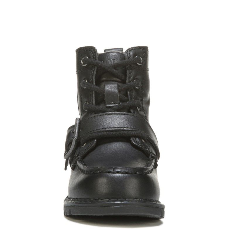 2994cd9a9ec Kids' Ranger High II Lace Up Boot Toddler | Products | Lace up ...