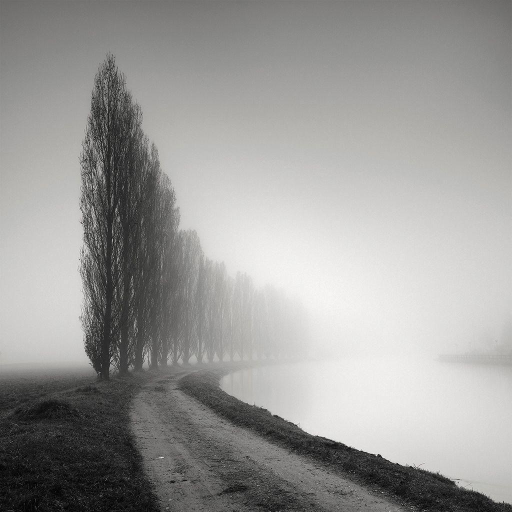 Fotografie, Mittelformat in Natur, Landschaft, Wasserlandschaft, See, Fluss, Hasselblad, Digitalrückseite – Bild # 555169