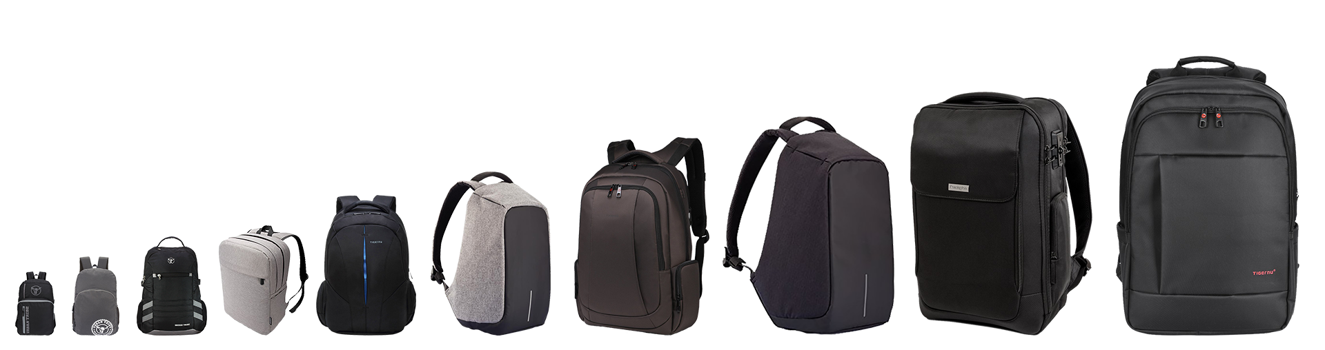 Are there any backpacks with secret compartments  (Part 1 of 1) 5d4f962caa8d9