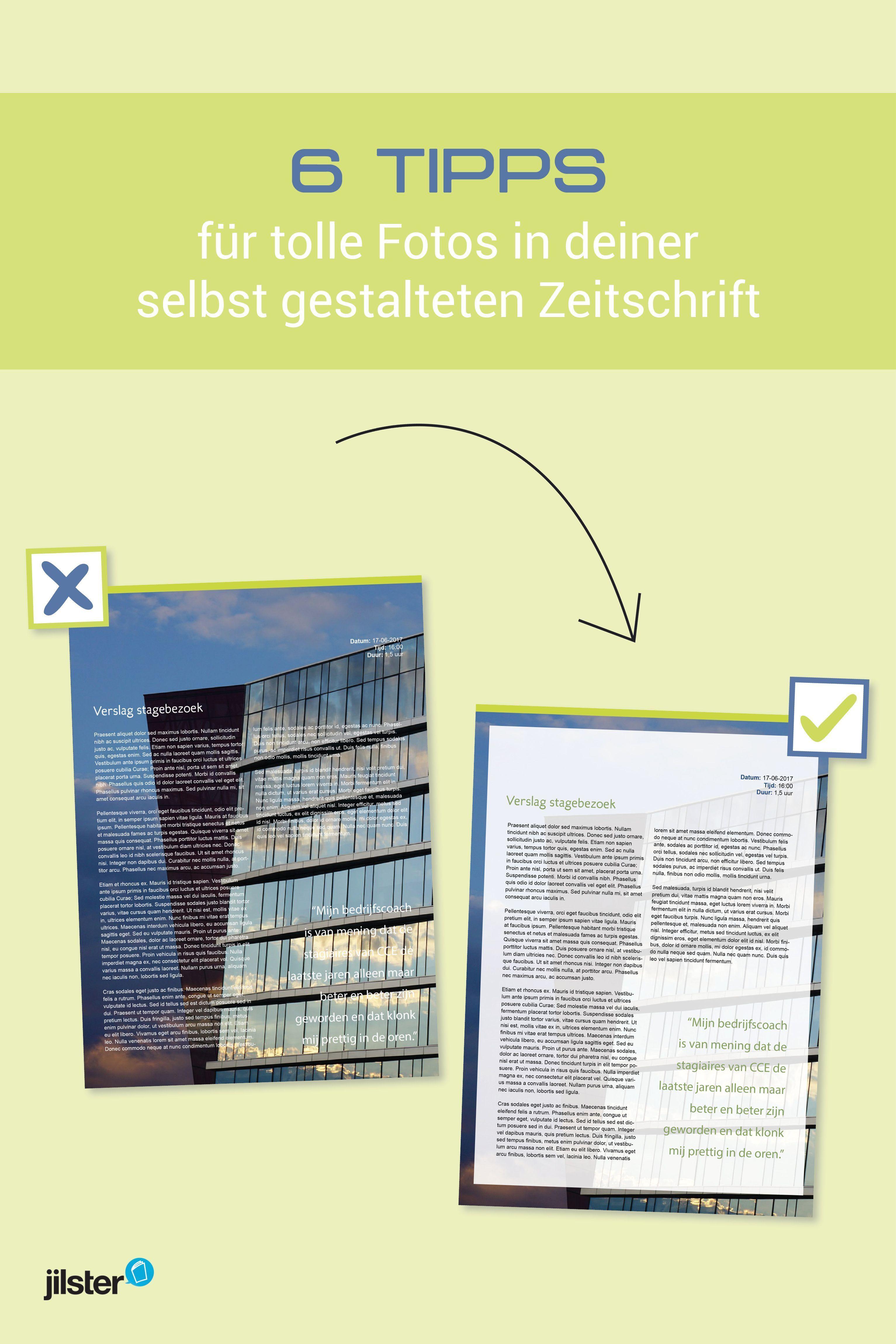 Abizeitung Gestalten Leicht Gemacht Abizeitung Erstellen Mit
