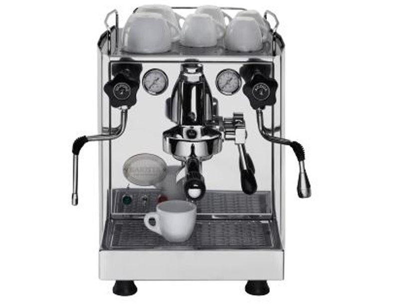 Gewinne mit Media Markt eine exklusive ECM Barista Kaffeemaschine!  Hier am Wettbewerb teilnehmen und gewinnen: http://www.gratis-schweiz.ch/gewinne-eine-neue-barista-kaffeemaschine  Alle Wettbewerbe: http://www.gratis-schweiz.ch