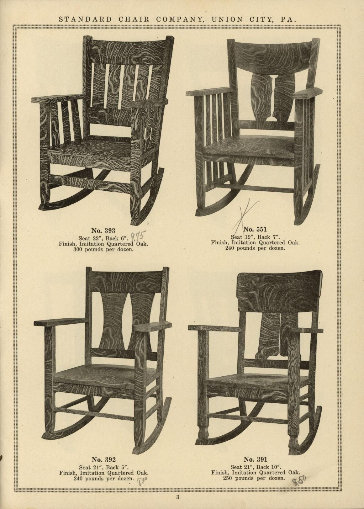 Standard Chair Company Standard Chair Company Free Download Borrow And Streaming Internet Archive Furniture Expensive Furniture Purchase Furniture