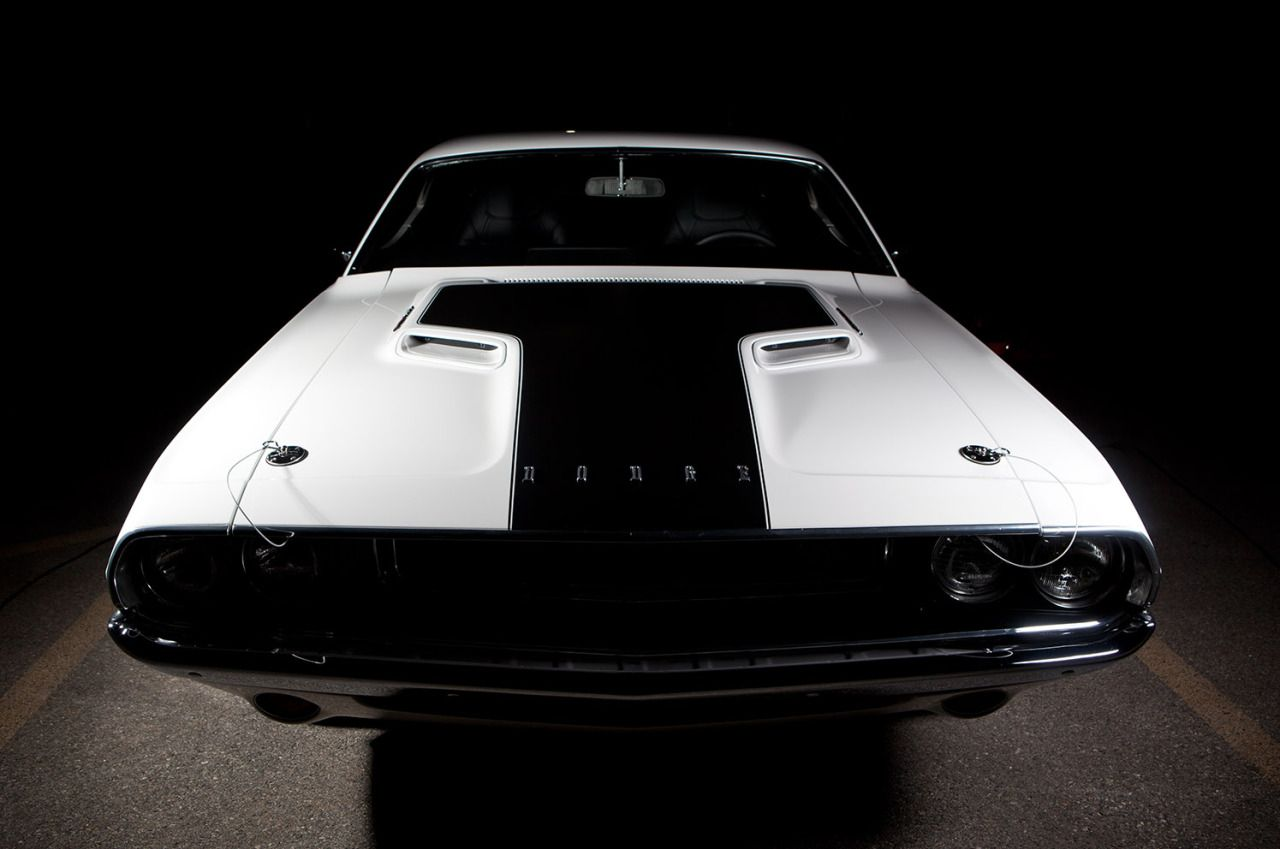 1 Tumblr Dodge Challenger Chevy Muscle Cars Challenger [ 849 x 1280 Pixel ]