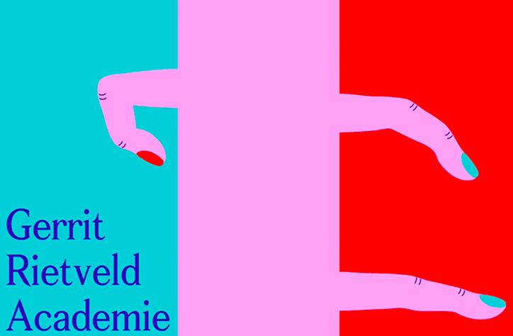Gerrit_academie_int_list