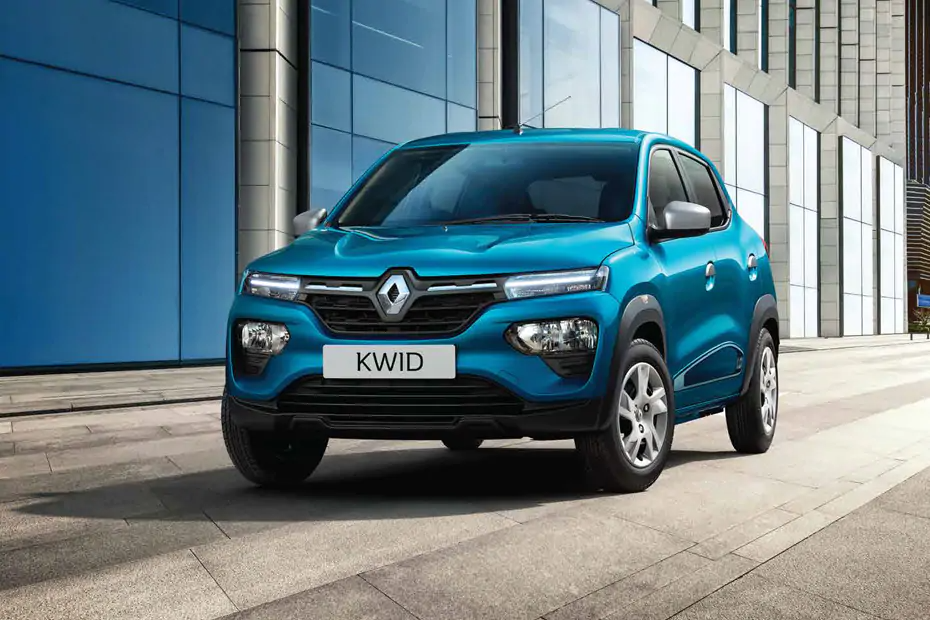 Renault Kwid 30 Best Mileage Cars In India Top Fuel Efficient Indian Cars Autohexa Upcoming Cars Renault Car Ins