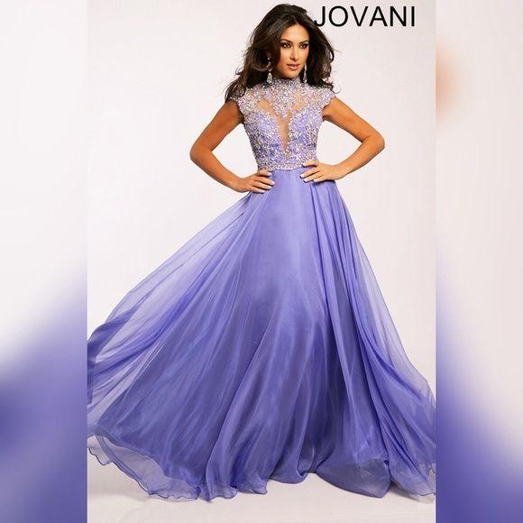 jovani 2769 cocktail dress