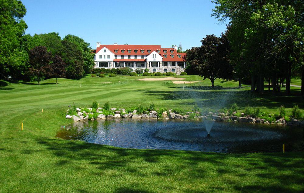 23++ Beaconsfield golf club fees info
