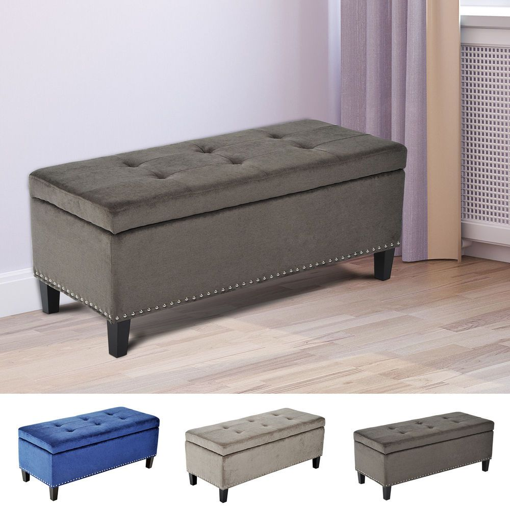 benches brown p storage cbr simpli chocolate bedroom home bench ottoman westchester