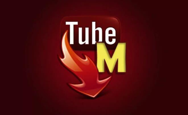 تنزيل برنامج تيوب ميت tubemate الحديث 2019 للاندرويد