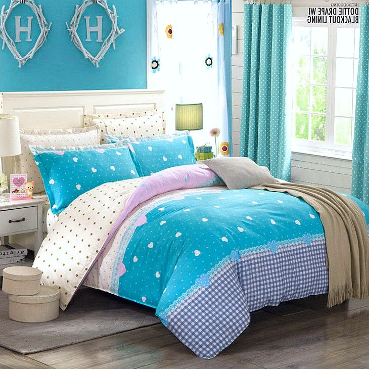 Wonderful Buying Guides To Obtain Cheap Bed Sets , Cheap Bed Sets Will Be Something  Important