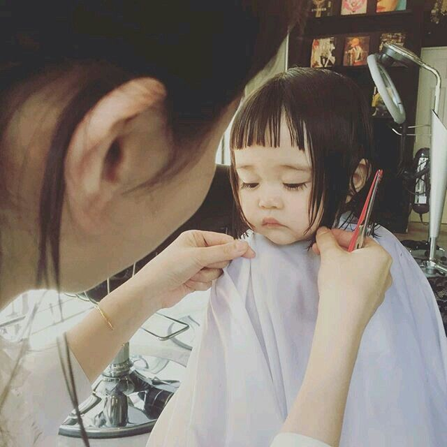 Pin By Flowers In Heart On Childhood Asian Kids Korean