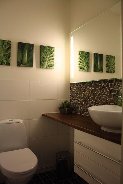 Kuvahaun tulos haulle pieni wc
