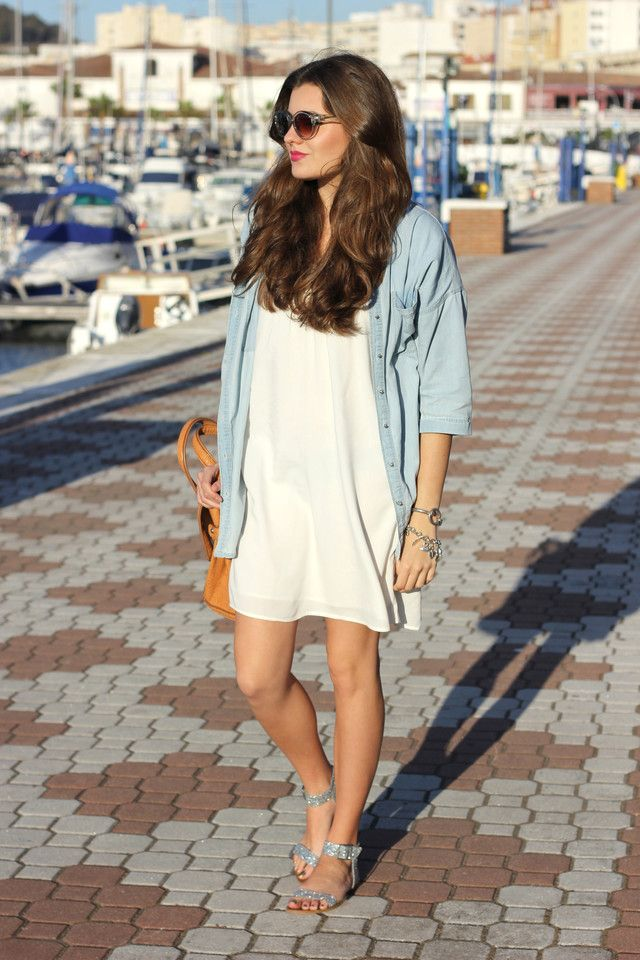 Trendtation.com : look-Angi Alzar