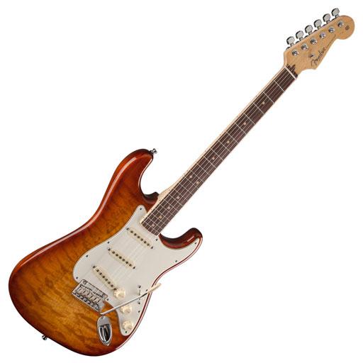 Pin On Guitars Fender Strats Teles