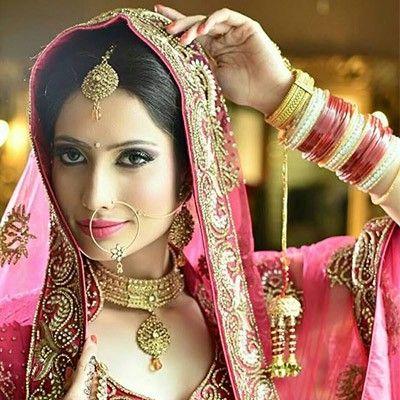 Girl matrimonial punjabi Canada Punjabi