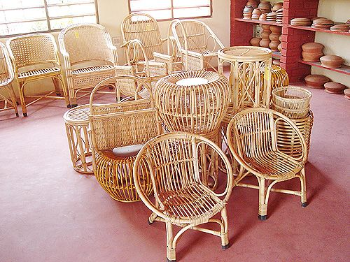 Furniture Shops In Bangalore Sells All Kinds Of Furniture From Popular Ones To Niche Ones Cane Furniture Furniture Furniture Shop