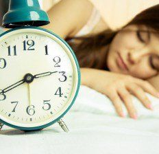 3 Steps to Heal Adrenal Fatigue Naturally