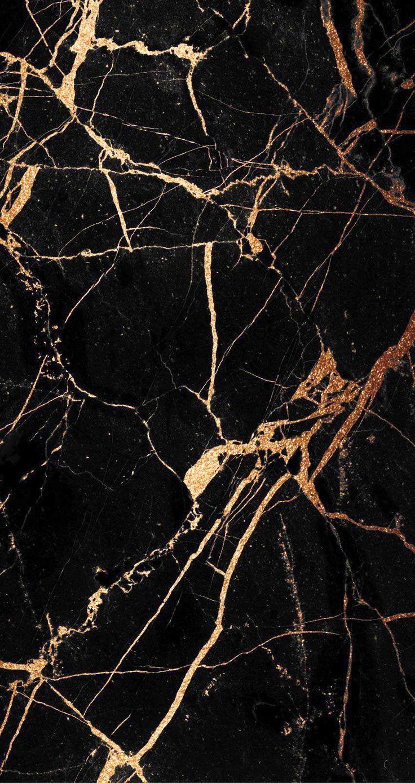 Marble rose gold wallpaper - #Gold #marble #marbre #rose #Wallpaper #fondecraniphonemarbre