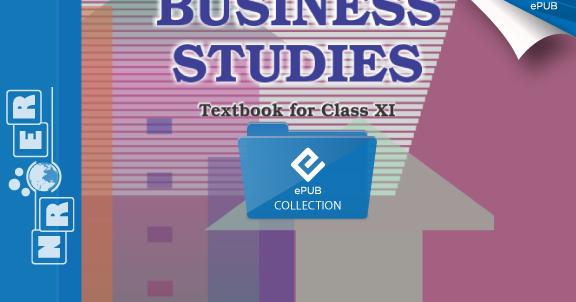 إن كنت تفتقد في نتائج البحث الحصول على حل كتاب Business Studies للصف التاسع فلاداعي للقلق فقط كل ماعليك هو الدخول على موقعنا وتحمي Business Studies Books Study