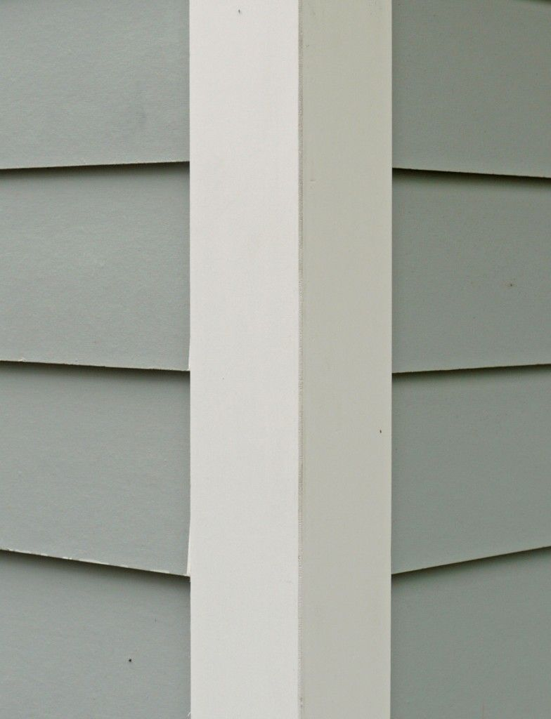 James Hardie Siding Projects American Home Contractors Hardie Siding House Paint Exterior James Hardie Siding