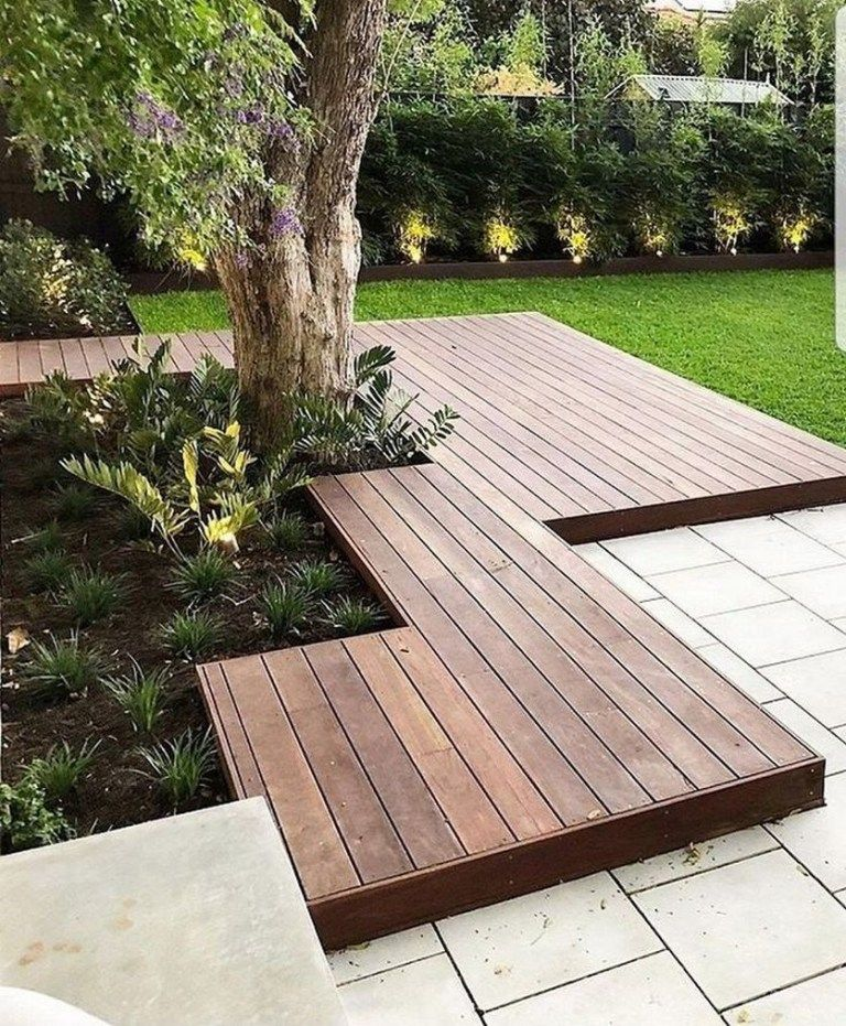 36 Easy And Cheap Backyard Seating Ideas 28 Backyard
