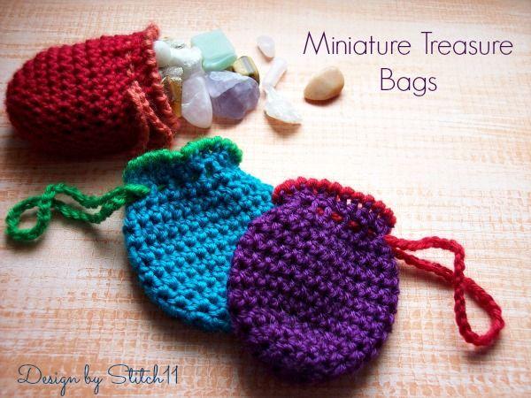 Supplies Cherub DK cascade yarns E/4-3.50 mm crochet hook Yarn needle for weaving in ends. Stitches Used Magic Circle CH – Chain HDC – Half Double Crochet Crab Stitch