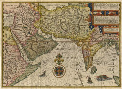 1596 asia minor map wooden jigsaw puzzle game searches puzzles 1596 asia minor map wooden jigsaw puzzle game searches gumiabroncs Image collections