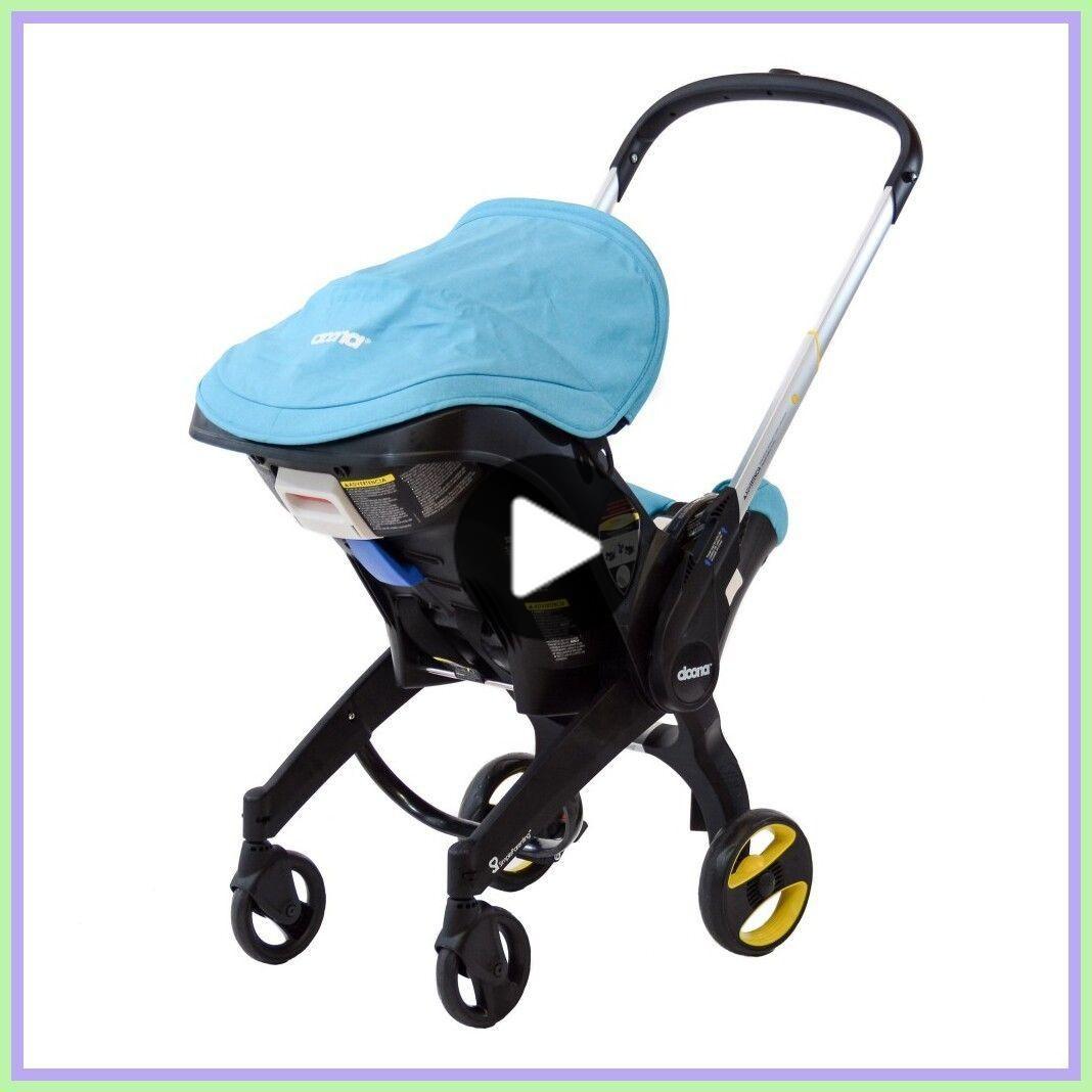 28+ Graco car seat stroller combo ideas
